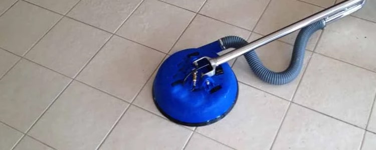 Tile And Grout Cleaning Landsdale